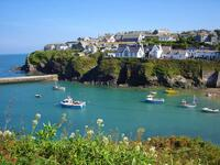 Walks Around Port Isaac