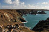 Predannack, Cornwall